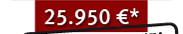 25.950 €*/luna