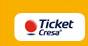Ticket Cresa