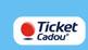 Ticket Cadou