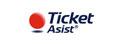 Ticket Asist