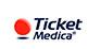 Ticket Medica