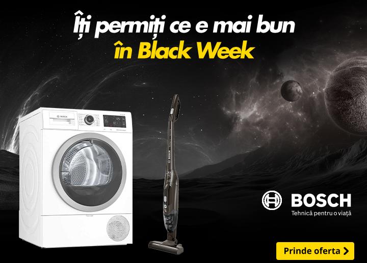 bosch-in-black-week