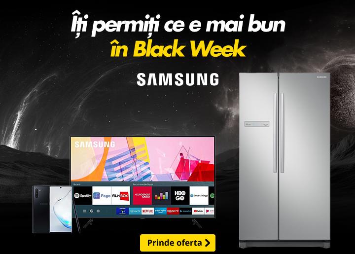 black-week-samsung