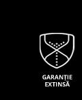 Garantie extinsa