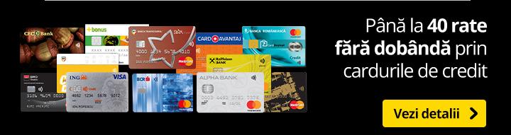 campanii-financiare-de-creditare