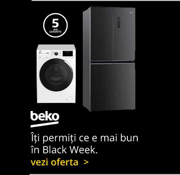 beko-in-black-week