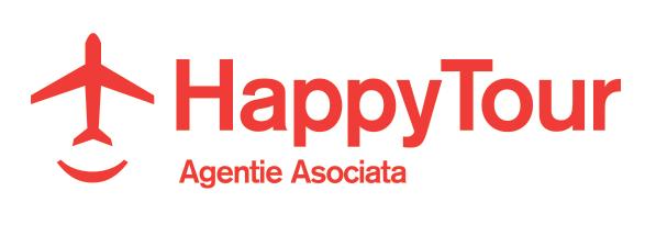 HappyTour Agentie Asociata Prestige Tours