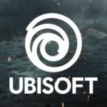 Ubisoft România