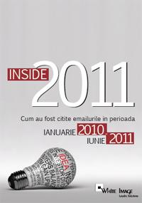 INSIDE 2010